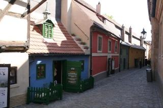 Prague , sur les traces de Mamina . Img_0415