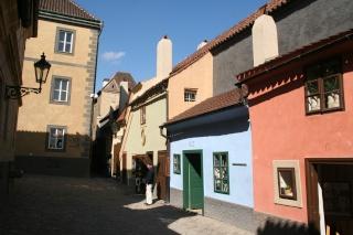 Prague , sur les traces de Mamina . Img_0416