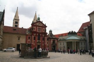 Prague , sur les traces de Mamina . Img_0513