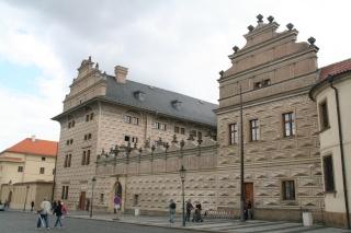 Prague , sur les traces de Mamina . Img_0514