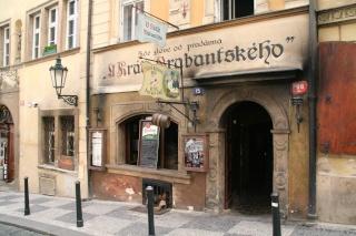 Prague , sur les traces de Mamina . Img_0518