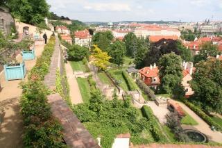 Prague , sur les traces de Mamina . Img_0614