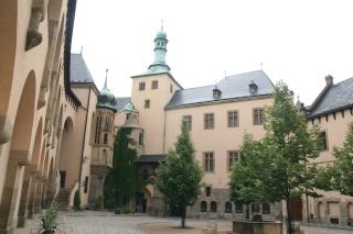 Prague , sur les traces de Mamina . Img_1018