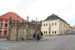 Prague , sur les traces de Mamina . Img_1121