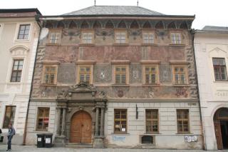 Prague , sur les traces de Mamina . Img_1122