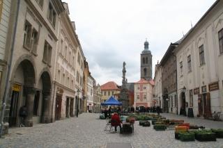 Prague , sur les traces de Mamina . Img_1123