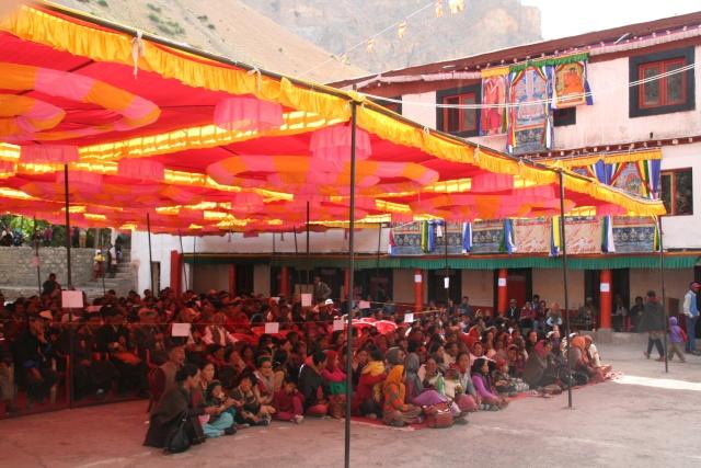 Himachal Pradesh en images... et quelques commentaires - Page 2 Img_3010