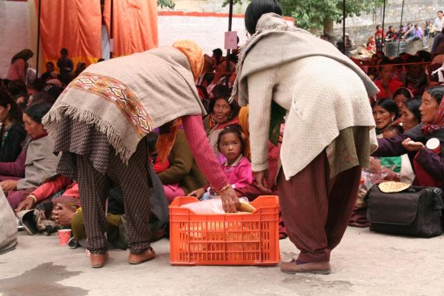 Himachal Pradesh en images... et quelques commentaires - Page 2 Img_3011