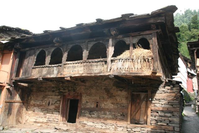 Himachal Pradesh en images... et quelques commentaires - Page 2 Img_4111