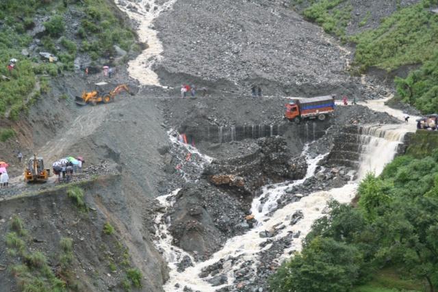 Himachal Pradesh en images... et quelques commentaires - Page 2 Img_4310