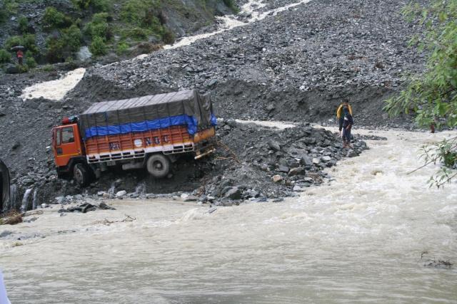 Himachal Pradesh en images... et quelques commentaires - Page 2 Img_4311
