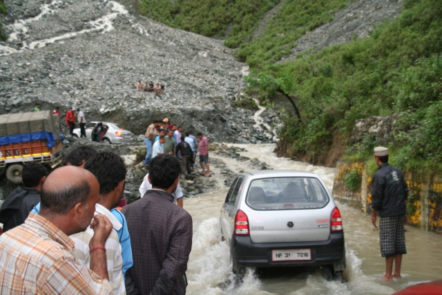 Himachal Pradesh en images... et quelques commentaires - Page 2 Img_4312
