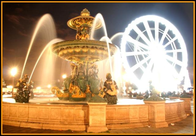 Paris en couleurs , Paris en noir et blanc ! - Page 2 Img_6911