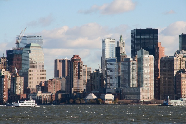 New-York,  New-York  - Page 2 Img_9611