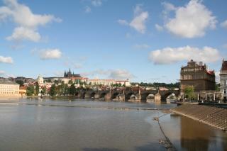 Prague , sur les traces de Mamina . Img_9910