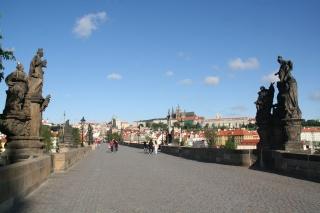 Prague , sur les traces de Mamina . Img_9911