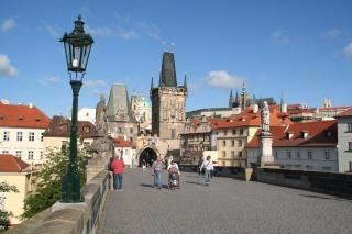 Prague , sur les traces de Mamina . Img_9912