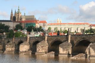 Prague , sur les traces de Mamina . Img_9913
