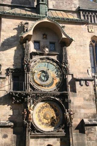 Prague , sur les traces de Mamina . Img_9914