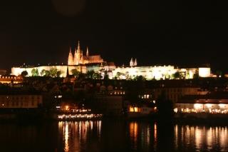 Prague , sur les traces de Mamina . Img_9915