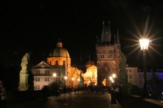 Prague , sur les traces de Mamina . Img_9916