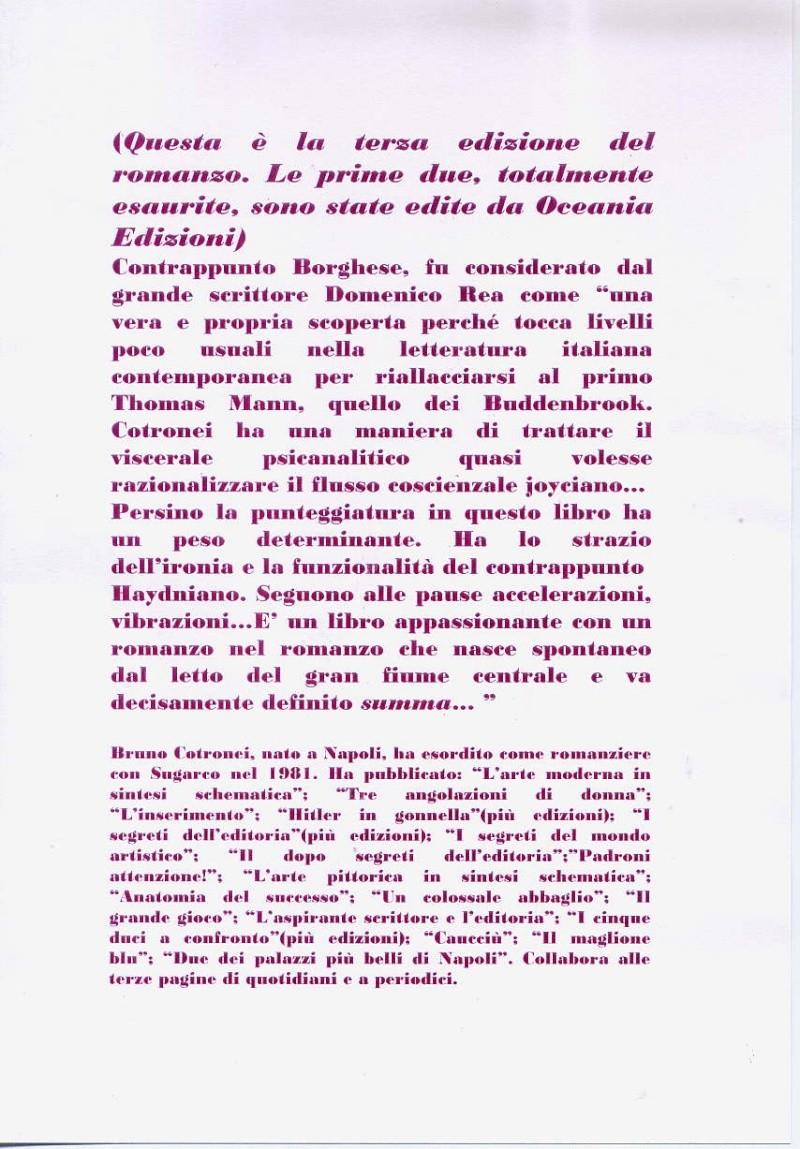 Bruno Cotronei nuove pubblicazioni A111_i10