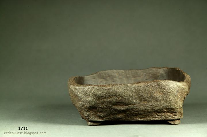 A suitable pot 1711ib11