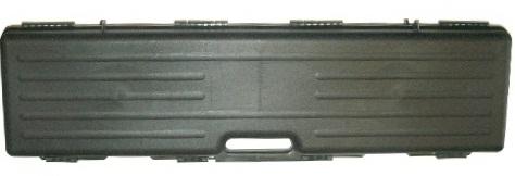 Vendo Valigia x fucile 52324511