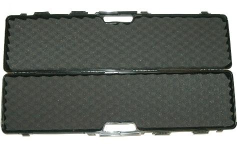 Vendo Valigia x fucile 52624511