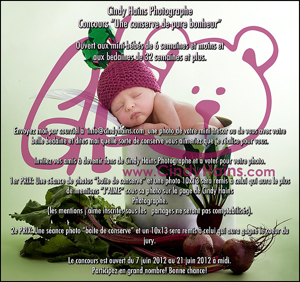 Concours Photo Concou11
