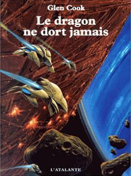 Le Dragon Ne Dort Jamais Le_dra10