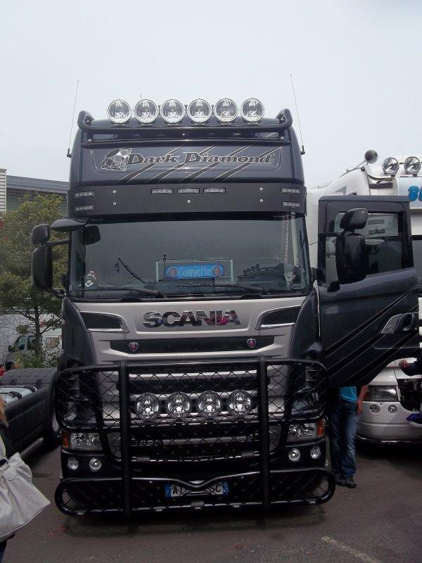 Camions du forum echelle 1 - Page 6 30080110
