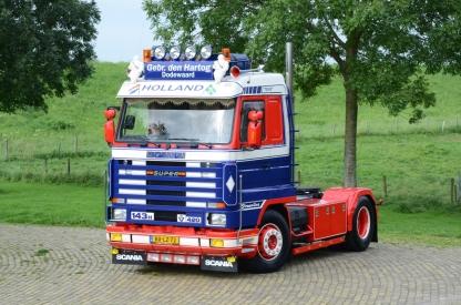 Camions du forum echelle 1 - Page 6 54a20710