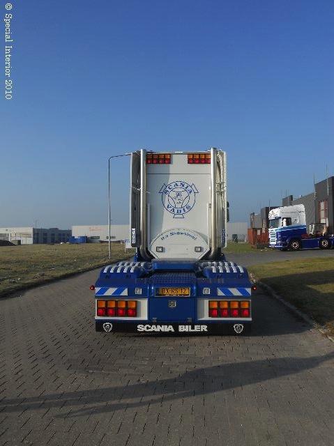 Camions du forum echelle 1 - Page 3 Dscn0510