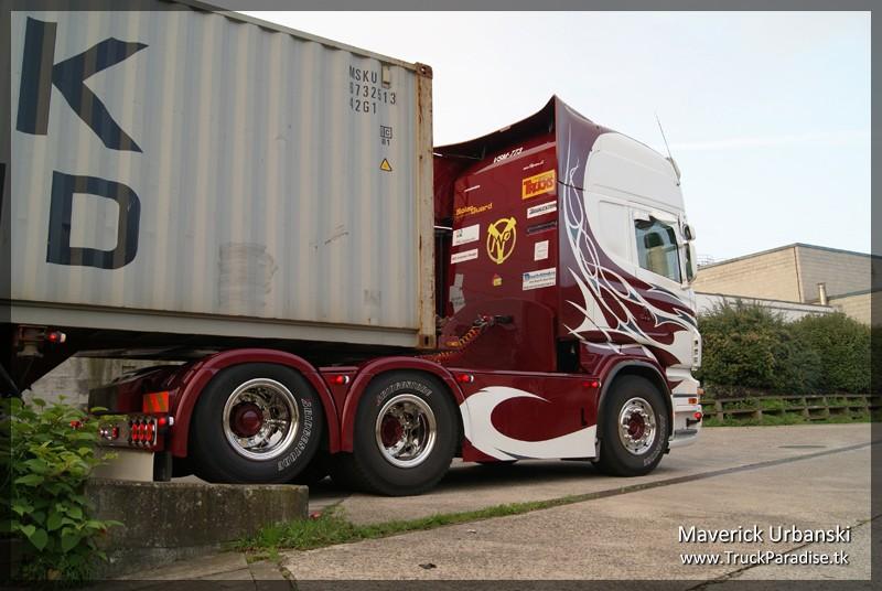 Camions du forum echelle 1 Fzotqg11