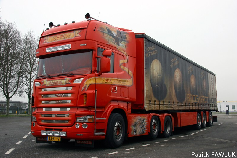 Camions du forum echelle 1 - Page 3 Nl20-210