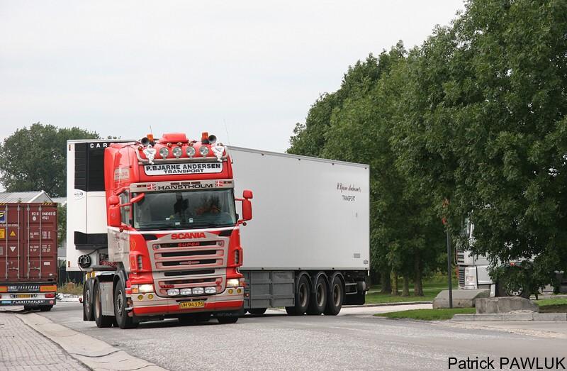 Camions du forum echelle 1 Vh209410