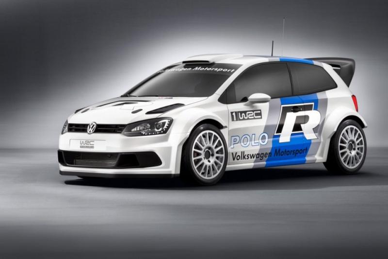 Volkswagen en WRC Polo10