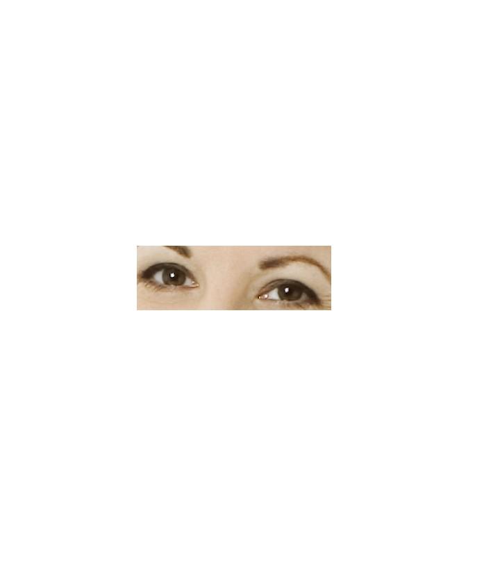 Nouveau jeu : à qui sont ses yeux? - Page 6 Test11
