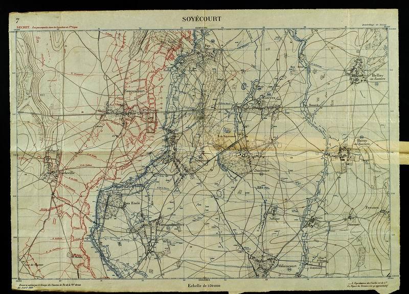 Mémorial des Braspartiates dans la Grande Guerre : 1916 053a_s10