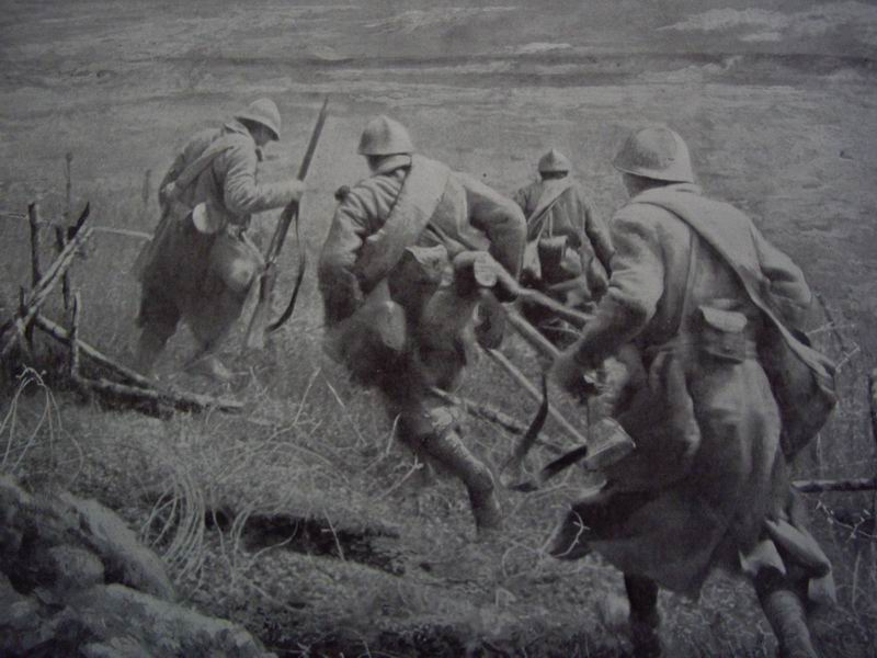 Mémorial des Braspartiates dans la Grande Guerre : 1916 055_at10