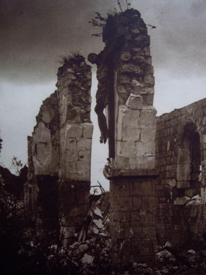 Mémorial des Braspartiates dans la Grande Guerre : 1916 056_ch10
