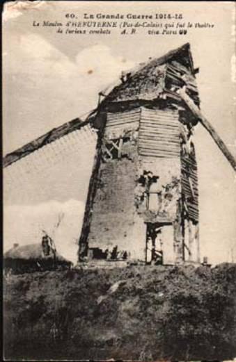 Mémorial des Braspartiates dans la Grande Guerre : 1916 060_mo10
