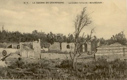 Mémorial des Braspartiates dans la Grande Guerre : 1916 062_fe10