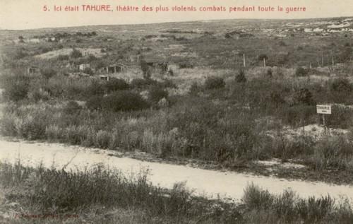 Mémorial des Braspartiates dans la Grande Guerre : 1916 063_ta10