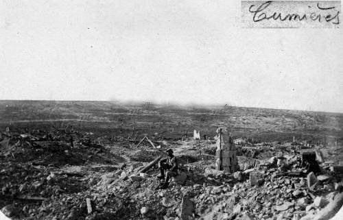 Mémorial des Braspartiates dans la Grande Guerre : 1916 064_cu10
