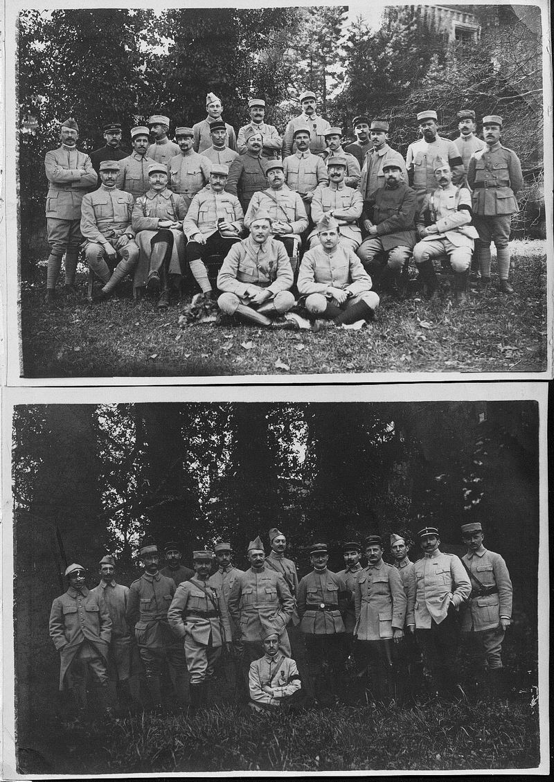 Mémorial des Braspartiates dans la Grande Guerre : 1916 - Page 2 066_at10