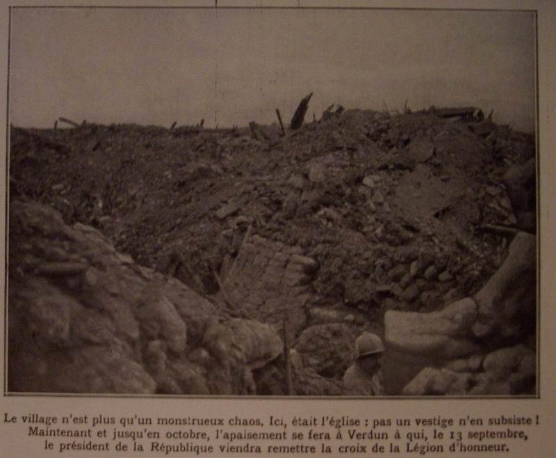 Mémorial des Braspartiates dans la Grande Guerre : 1916 - Page 2 069_fl10