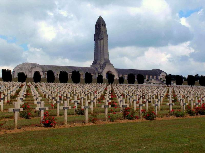 Mémorial des Braspartiates dans la Grande Guerre : 1916 - Page 2 070_os10
