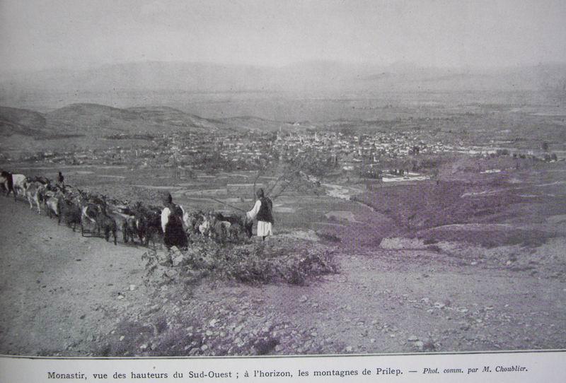 Mémorial des Braspartiates dans la Grande Guerre : 1916 - Page 2 073_mo10